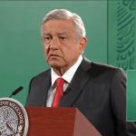 """A 50 años del """"Halconazo"""", AMLO ofrece disculpas a familiares de las víctimas 1"""