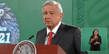 """A 50 años del """"Halconazo"""", AMLO ofrece disculpas a familiares de las víctimas 11"""