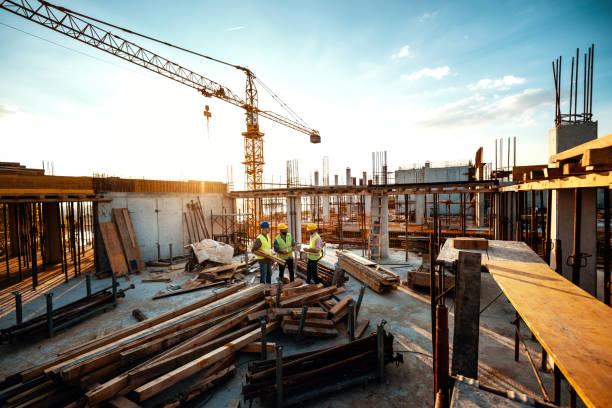 Combatiendo el aumento de precios en los materiales para la construcción