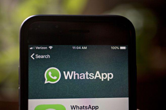 WhatsApp: ¿qué se sabe de los robos de cuentas en Colombia?