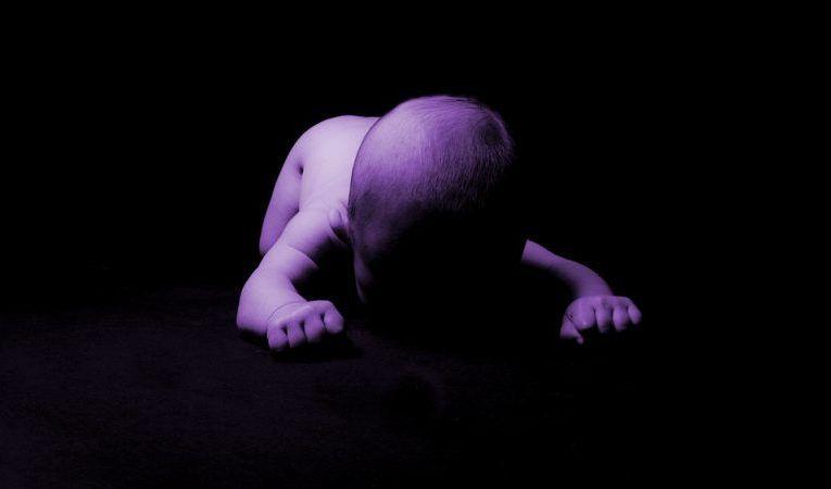 El aborto fue la principal causa de muerte en todo el mundo en 2019, poniendo fin a la vida de más de 73 millones de bebés por nacer
