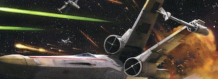 Star Wars: Age of Rebellion vai ser luxuoso e caro