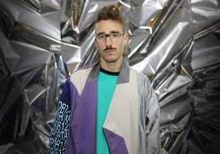UPC presentó ERES: Desfile de la carrera de Diseño y Gestión en Moda