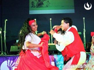 Fotos: Francesca De La Flor e Ivy López