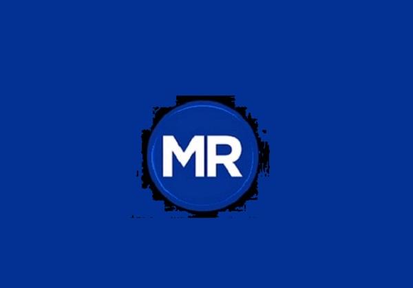 mr_marca