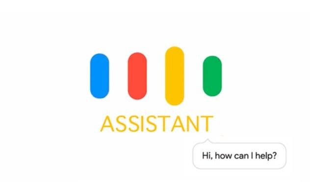 asistente_google