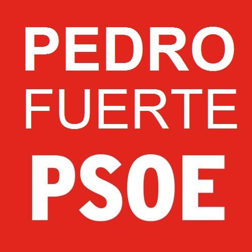 psoe_logo_peter