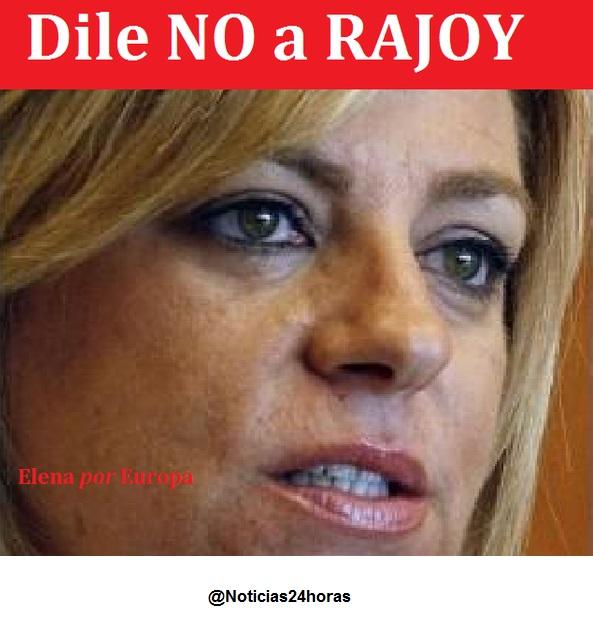 valenciano_no_a_rajoy