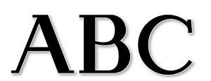 600_abc