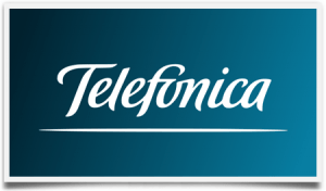 rp_referenzen-ivr-telefonica-300x176.png