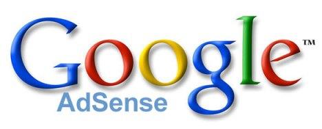 Google, publicidad móvil