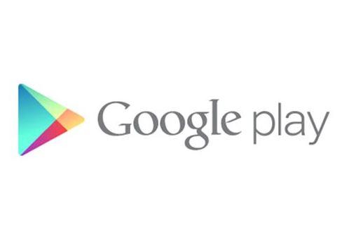 Play Store crea una sección 'familia' con contenido para niños