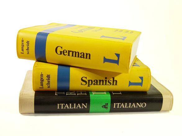 Cómo elegir una agencia de traducción en Madrid