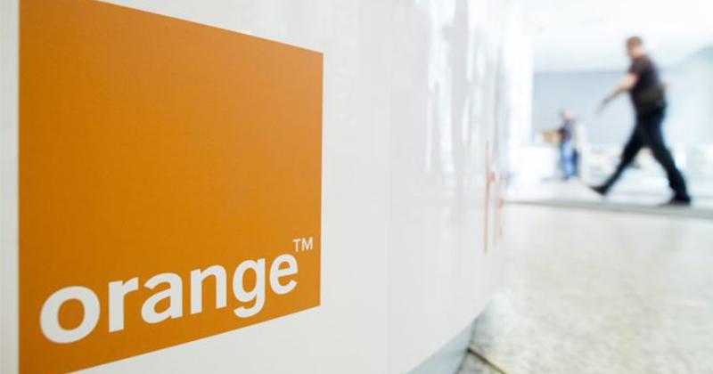 Orange crea 'Conecta Pymes Centralita' en la nube para digitalizar las pymes españolas