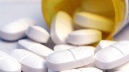 pastillas-c