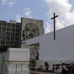 Papa-francisco-Cuba-10-150x150