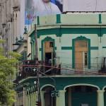 Papa-francisco-Cuba-17-150x150
