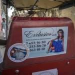 Papa-francisco-Cuba-20-150x150