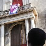 Papa-francisco-Cuba-6-150x150