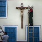 Papa-francisco-Cuba-9-150x150
