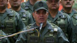Padrino-López