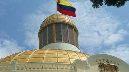Asamblea-Nacional