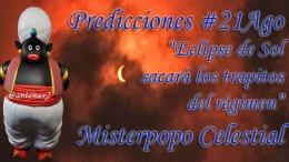 Misterpopo Celestial antenax2
