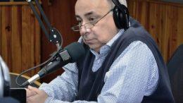 César-Miguel-Rondón