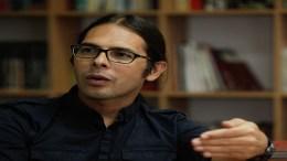 Freddy Ñañez nuevo presidente de VTV