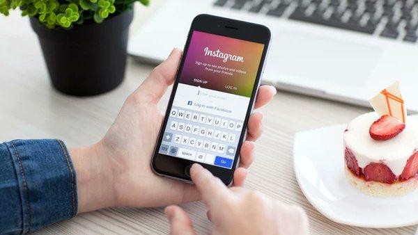 Fuelgram-Instagram