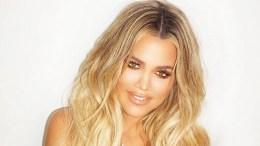 Khloé-Kardashian