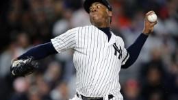Aroldis-Chapman-Yankees