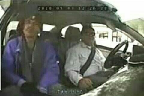 asesino-taxista