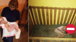 Barinas-niñas-desnutridas
