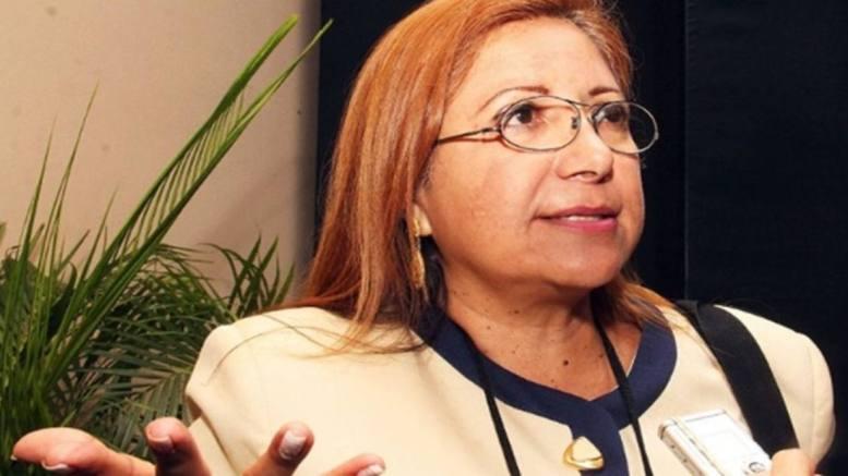 Sebastiana-Barráez