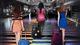 prostitucion de venezolanas