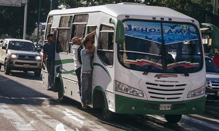 transporte-Guarenas