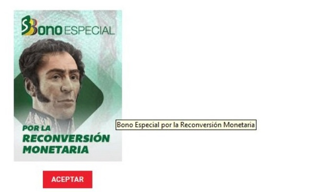 Bono-reconversión-monetaria