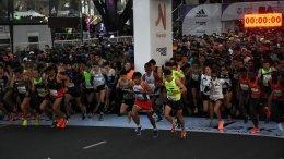 maratón-Buenos-Aires