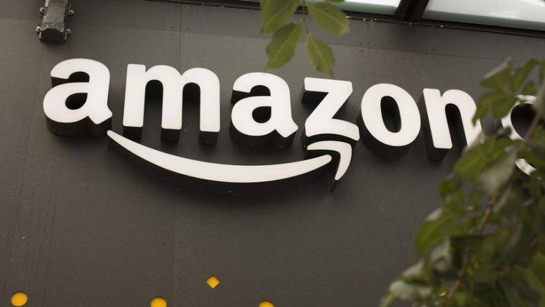 Amazon-clientes