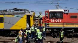 Choque-trenes-Sudafrica