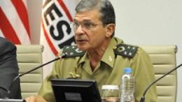 Joaquim-Silva-e-Luna,