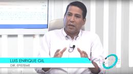 Luis-Enrique-Gil