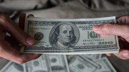 compra y venta de dolares
