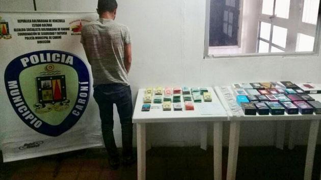 detencion-bachaqueo-efectivo