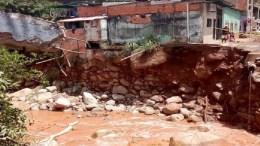 lluvias-San-Cristobal