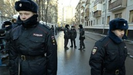 Crimea-Explosión-10-muertos
