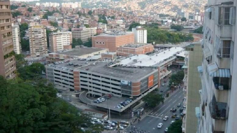 El-Marquez