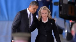 Hillary-Clinton-and-Barack-Obama
