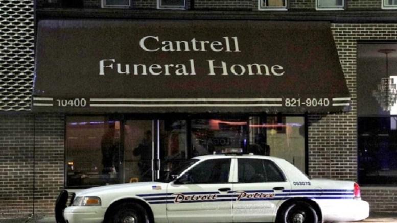 funeraria-usa
